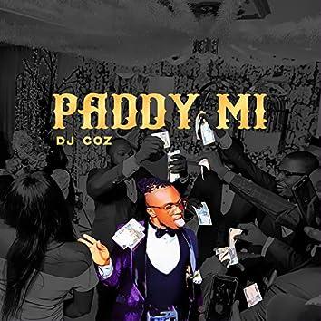 Paddy Mi