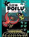 Petit Poilu : Le prince des oiseaux par Bailly