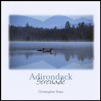 Adirondack Serenade