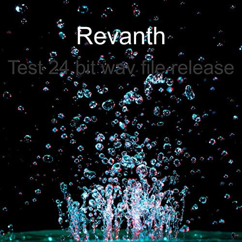 Revanth