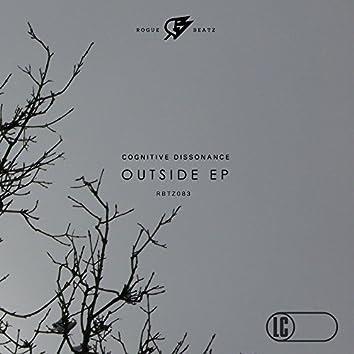 Outside EP