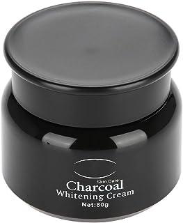 Cremas para aclarar la piel crema blanqueadora natural hidratante nutritiva lifting ajuste y brilloReparación facial ...