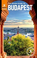 The Rough Guide to Budapest (Travel Guide) (Rough Guides)