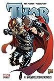 Thor - Tome 04