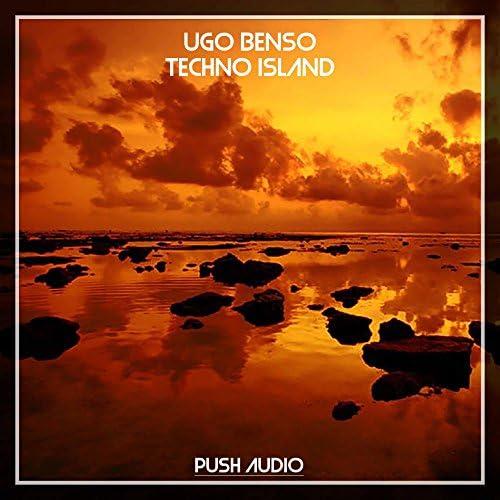 Ugo Benso
