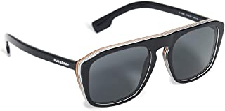 Men's 0BE4286-sunglasses
