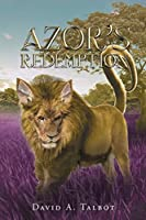 Azor's Redemption