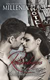 Raindrops on Roses: Book One of the Favorite Things Trilogy