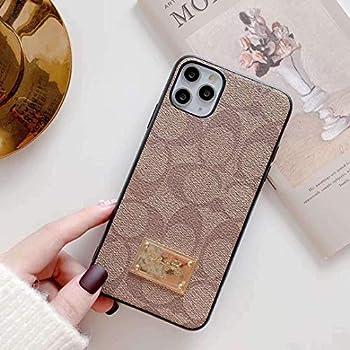 iphone model me343ll a