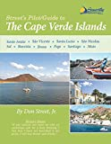 Street s Guide to the Cape Verde Islands