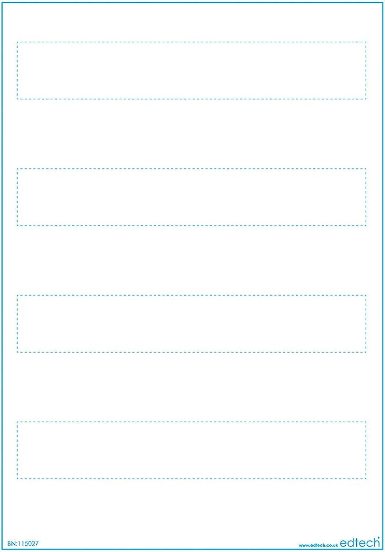 Inspirierende Klassenzimmer 7.981.210,9 cm cm cm Bar Modell Schreiben und Abwischen Board B01JINJ118  | Ausgezeichnetes Handwerk  ff419e