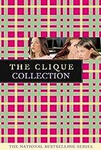Best the clique collection Reviews