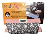 Padalily Original Baby Car Seat Handle Cushion Arm Handle Pad for Infant Carrier