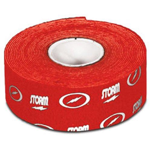 Michelin Storm Thunder Tape