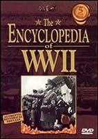 Encyclopedia of Wwii [DVD]