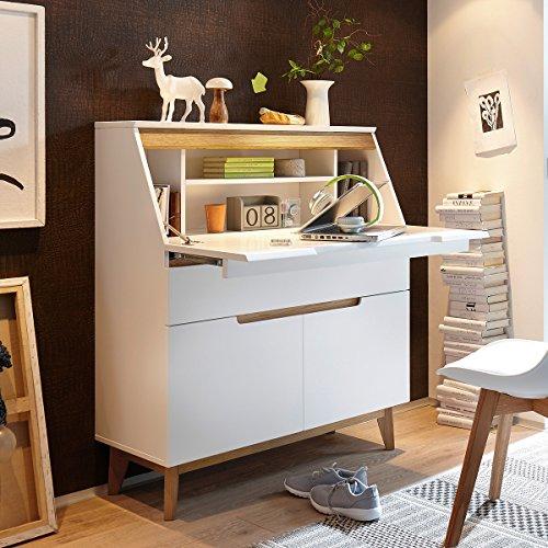 Möbel Akut Cervo Schreibtisch Bild