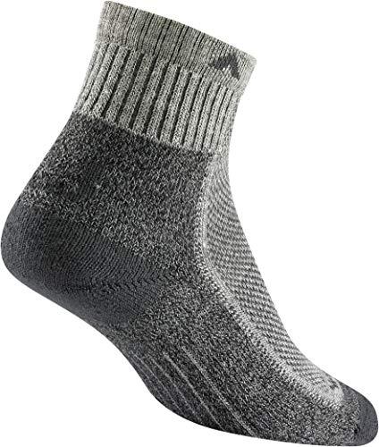 Wigwam Cool-Lite Hiker Quarter F6066 Sock