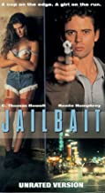 Amazon.com: Billy Maddox - VHS: Movies & TV