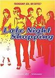 Late Night Shopping [Reino Unido] [DVD]