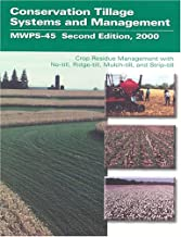 Best conservation tillage systems and management Reviews