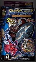 Arcade Legends Street Fighter 2 - Sega Genesis