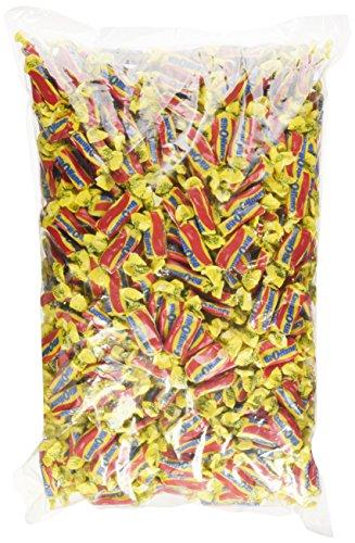 super 8 candy bar - 3