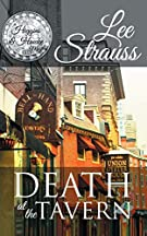 Death at the Tavern (Higgins & Hawke Mystery)