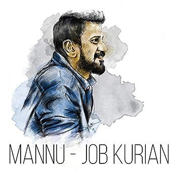 Mannu (feat. Kottakkal Madhu) [Live]