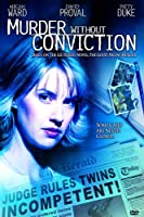 Murder Without Conviction [DVD]