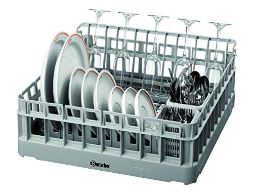 Kit de casier de lavage 5000