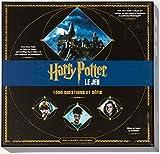 Harry Potter - Le Jeu - 1 000 Questions et défis