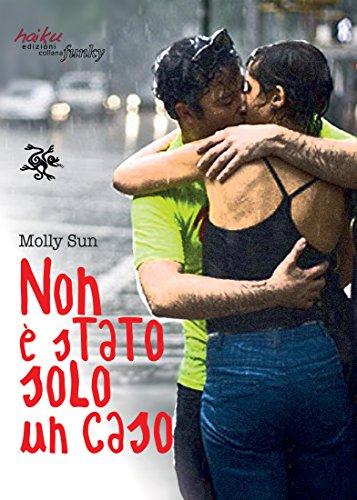 Molly-sun Molly