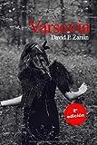 Varsovia (Trilogia Varsovia)