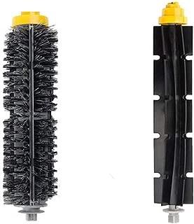 For iRobot Roomba Sweeper brush Kit For 600/700 Series 760 761 770 780 790
