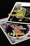 Tarot Haunting (English Edition)