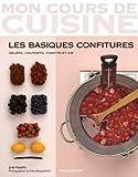 Confitures & Cie - Gelées, Chutney, Confits et cie - Marabout - 05/05/2010