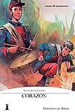Corazón: Edición Juvenil Ilustrada