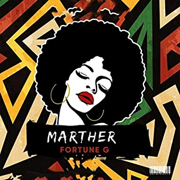 Marther