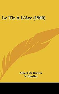 Le Tir A L'Arc (1900)
