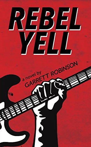 Rebel Yell (English Edition)