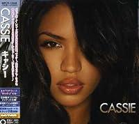 Cassie by Cassie (2007-12-15)