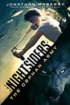 Best the nightsiders the orphan army Reviews