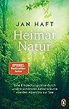 Heimat Natur von Jan Haft