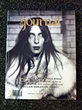 The Journal 27