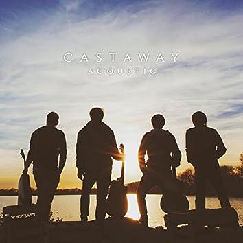 Castaway (Acoustic)