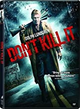 Best don t kill the world Reviews
