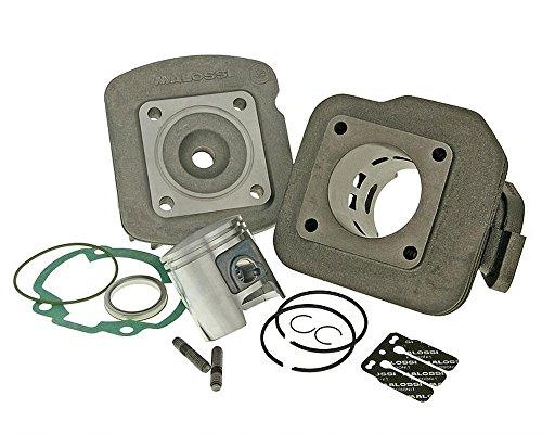 MALOSSI Sport 70ccm Zylinder Kit für X8R-S 50, X8R-X 50