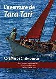 L'Aventure de Tara Tari