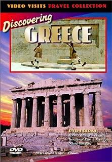Best visit greece video Reviews