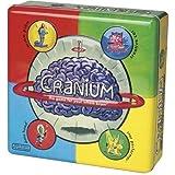 Cranium Deluxe Tin Edition